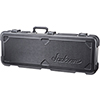 Jackson Jackson Soloist Dinky Molded Multi-Fit Case