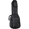 Henry Heller Deluxe Double Electric Guitar Gigbag