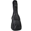 Henry HellerDeluxe Acoustic Bass Gigbag