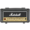Marshall DSL1H 50th Anniversary