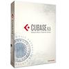 SteinbergCubase 6.5 Professional