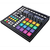 Native Instruments Maschine MK2 Black