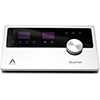 Apogee Quartet for iPad/Mac *Pre Order