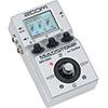 ZoomMS-50G