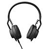AIAIAITMA-1 Black w/ Microphone