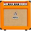 OrangeTH30C