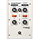 Moog MF-101 Lowpass Filter White