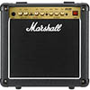 Marshall DSL1C 50th Anniversary