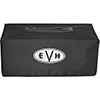 EVH 5150III 50 Watt Head Cover
