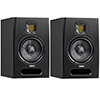 Adam Audio F5 Pair