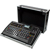 Elite Core ATA Mixer Case for Behringer X32 Digital Console