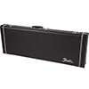 Fender Pro Series Guitar Case - Black