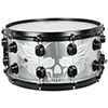 Ddrums Artist Series Shawn Drover Signature Snare Limited Edition Collectors Pack