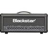 BlackstarID 60TVPH