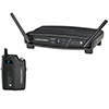 Audio Technica ATW-1101 Digital Wireless Belt Pack System