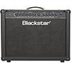 BlackstarID 260TVP