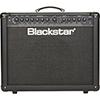 BlackstarID 60TVP