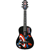 Peavey Marvel Captain America