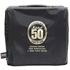 Marshall Limited Edition 1w Combo Cover