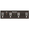 Blackstar IDFS-10 ID Series Footswitch