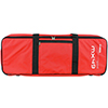 Yamaha MX49 Bag Red