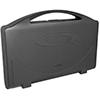 SuzukiCase Q-Chord  QCC Case