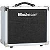 BlackstarHT-1RW Special Edition Combo Arctic White