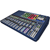 Soundcraft Si Digital Expression 2