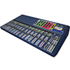 Soundcraft Si Digital Expression 3