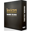 Lexicon PCM Total Bundle PLPCMTOT