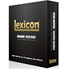 Lexicon PCM Native Reverb Plug-in Bundle PLPCMRB