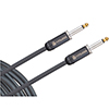 Planet Waves American Stage Instrument Cable - 20 Ft