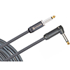 Planet Waves American Stage Instrument Cable - 10 Ft