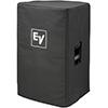 Electro VoiceZLX15CVR
