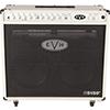 EVH5150III 2x12 50W Tube Guitar Combo Ivory