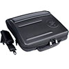 Mackie DL1608 Mixer Bag - Black