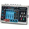 Electro Harmonix45000
