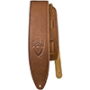 Guild Ball Glove Leather Strap