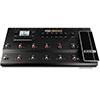 Line 6POD HD500X