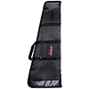 Jackson Standard Multi-Fit Gig Bag
