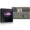 Avid Pro Tools 11 Boxed Version with DVDs