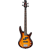 Ibanez GSRM20 - Brown Sunburst