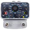 Source Audio Soundblox2 OFD Bass microModeler