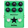 BlackstarLT DUAL Guitar Pedal