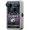 Electro HarmonixOD Glove