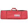 KorgSoft Case For Kross 61