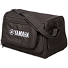 Yamaha DXR8 Bag