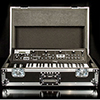 Moog Little Phatty ATA Road Case