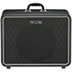 Vox V112NT-G2 Night Train Cab
