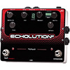 Pigtronix Echolution 2